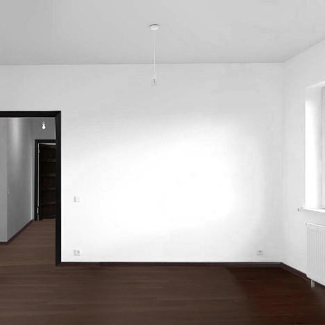 Семь столиц, отделка, квартиры с отделкой, квартиры, комната, описание, холл, новостройка, фасад, дом